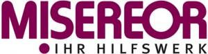 MISEROR Logo