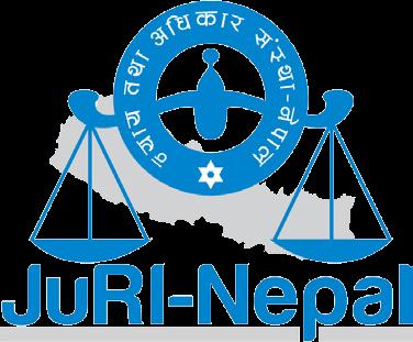 Juri Nepal
